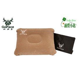 大林小草~【GP-17619】獨立筒充氣枕頭