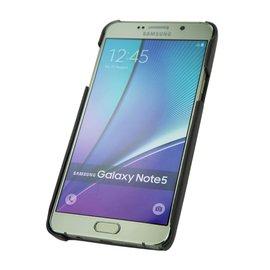 「三星 Note 5」NOREVE Samsung Galaxy Note5  真皮 手機殼 背蓋 皮革保護殼 法國頂級手機皮套保護殼 3種設計 50種顏色 訂製