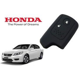 ~吉特汽車 ~HONDA ACCORD  鑰匙保護套 鑰匙包 鑰匙套 環保 矽膠 保護加倍