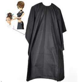 剪髮 圍巾 140~100cm顏色 ~AG05075~