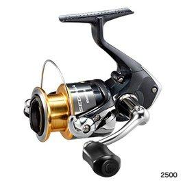 ◎百有釣具◎SHIMANO SEDONA 捲線器 2500型/2500S型/C3000型/C3000HG型 ~ 無論何種釣場皆可使用輕量全方位款式