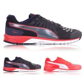 PUMA Faas 300 v4 Wn 女慢跑鞋(免運 路跑【02015159】≡排汗專家≡