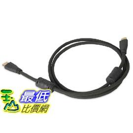 ^~玉山最低網^~ 龍視安 hdmi高清線 硬碟錄影機HDMI介面 連接線 監控設備