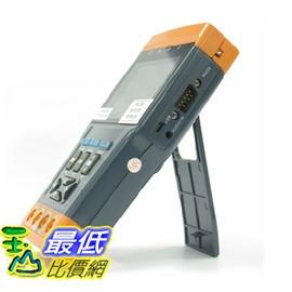 ^~玉山最低網^~ 龍視安 L84工程寶 新 視頻監控綜合測試儀 萬用表升級版多