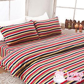 ~戀家小舖~超保暖搖粒絨~雙人加大床包兩用毯四件組~ 特調