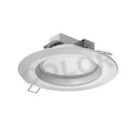 PHILIPS飛利浦 Smart LED DN026B 16W 4000K 冷白光 全電壓