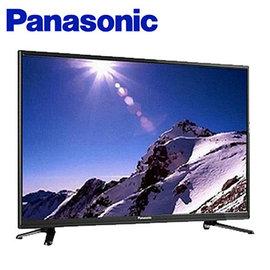 Panasonic國際 牌32吋LED液晶電視 TH-32C400W   *免運費*
