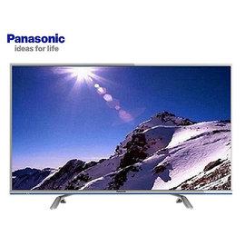 Panasonic國際牌42吋LED 液晶電視TH-42C510W  **免運費**