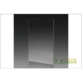 NISI 軟漸變GND8 0.9 100X150mm光學玻璃Soft nano
