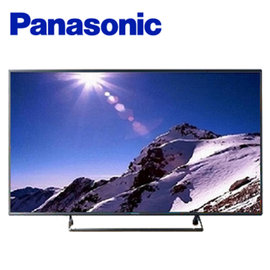 Panasonic 65吋UHD LED液晶電視(TH-65CX700W)
