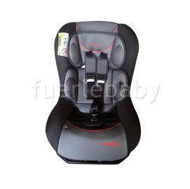 納尼亞0-4歲安全汽座(FB00297)-紅色
