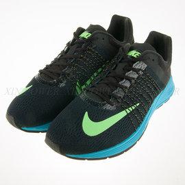 NIKE AIR ZOOM STREAK 5 健走 健身 慢跑 運動鞋 (641318001)