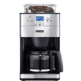 ~簡單 館~Princess 荷蘭公主 全自動研磨咖啡機^(Saeco HD8327 EE