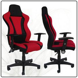 ^~邏爵~212 流線工學造形 椅 辦公椅 網椅 氣壓電腦椅 會議椅 座臥兩用美學椅^!