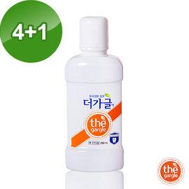 ~嚴購網~the gargle口腔護理保健漱口水^(4 1^)