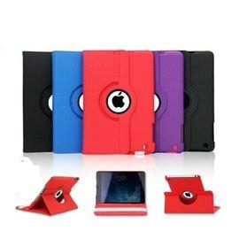 新竹市 samsung Galaxy Tab S2 (T715 T710) 8.0 8吋 荔枝紋平板皮套/保護套/保護殼 (多色-306度旋轉)