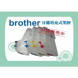 ~U~like~Brother MFC~J5910DW MFC~J6710DW MFC~J