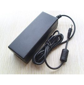 原裝台達電 5V5A (支援2A/3A/4A) 25W (100V~240V) 電源線/變壓器/充電線 **附電源線**