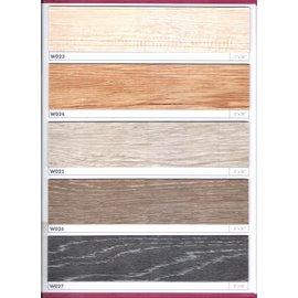 PChome Online 商店街  時尚塑膠地板賴桑  FLOOR WORKS~長條木紋塑膠地板每坪$500元起(回饋特價)~時尚塑膠地板賴桑