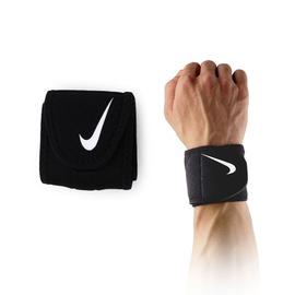 NIKE PRO 護腕帶2.0(籃球 網球 羽毛球【94290318】≡排汗專家≡