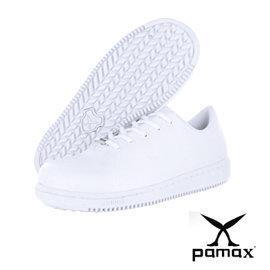 PAMAX 帕瑪斯~超彈跳止滑安全鞋~ ~廚房餐飲 抗滑安全鞋~ 餐飲廚師工作鞋. 食品廠