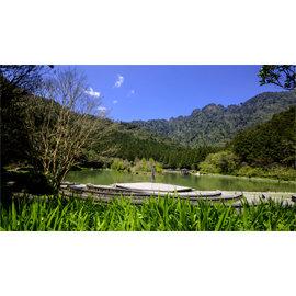 2K 縮時攝影影片素材:SNY50314P11Mzo1~12all 宜蘭明池 Mingch