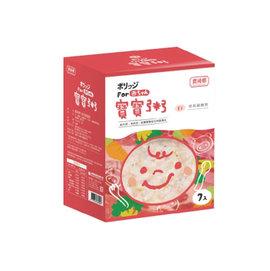 農純鄉 乖乖豬豬粥 (7入)