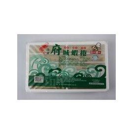 ~炸點心系列~府城蝦捲 ^(10入^)  320 g