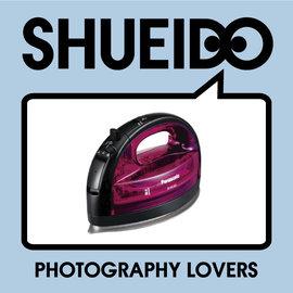 集英堂写真機~全國~PANASONIC 國際牌 NI~WL403 P 微電腦 掛燙 無線蒸