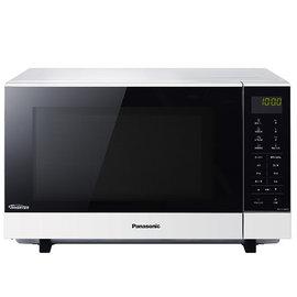 ~國際牌Panasonic~ 27L微電腦變頻微波爐 NN~SF564  ^~^~