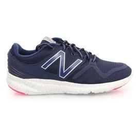 NEW BALANCE VAZEE系列 女輕量慢跑鞋^( N字鞋 NB~02015173~