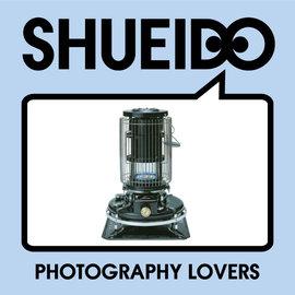 集英堂写真機~全國~ALADDIN 阿拉丁 BF3908 K 藍色火焰 煤油暖爐 煤油爐