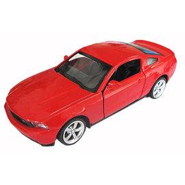 1:43迴力合金模型車(7) (545731)