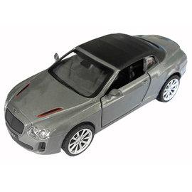 1:43迴力合金模型車(24) (545730)
