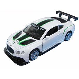 1:43迴力合金模型車(37) (5457319)