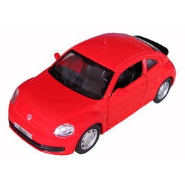 1:43迴力合金模型車(38) (54573)