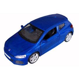 1:43迴力合金模型車(39) (545722)
