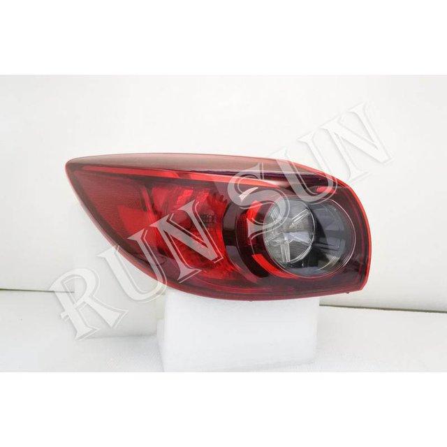 ~○RUN SUN 車燈 車材○~  TOYOTA 豐田 2004 2005 2006 2