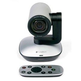 ~1080P~羅技 Logitech PTZ Pro 視訊攝影機.USB3.0.Full