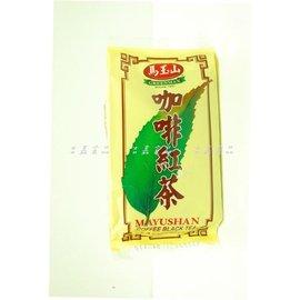 【吉嘉食品】馬玉山-咖啡紅茶1包2入90公克25元{Q003:1}
