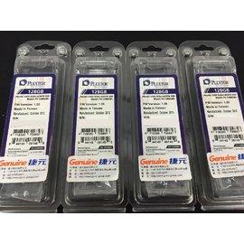 【SSD】 PLEXTOR M5M+ 128GB mSATA SSD (裸)