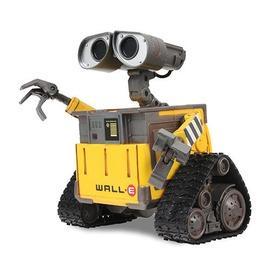 ~迪士尼~皮克斯收藏系列~ 互動WALL~E 瓦力 PX00087