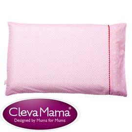 Clevamama 嬰兒枕頭 替換枕套