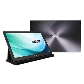 ~人言水告~ASUS 華碩 MB169C 15.6吋USB Type C 輸出 低藍光超輕