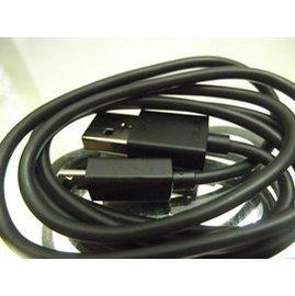 華碩ASUS Micro USB規格【原廠傳輸線】ASUS Zenfone 2 LASER (ZE601KL) /ZX550/ZE551ML/ZD551KL/ZE500KL/ZE550KL/ZC500TG
