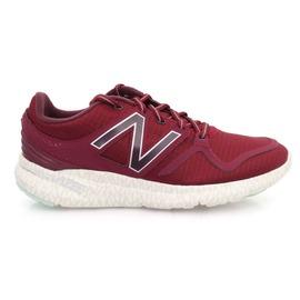NEW BALANCE VAZEE 系列 女輕量慢跑鞋(免運 NB N字鞋【02015172】≡排汗專家≡