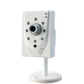 ~Asoni ~~展示機 ~1080P畫素 ~ 供電~ 攝影機^( CAM742FIR~P