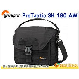 ^~24期0利率^~ Lowepro 羅普 Pro Tactic SH 180 AW 領航