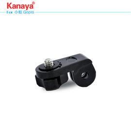 ~有隻手機~kanaya 轉接頭 小蟻相機轉接頭 相機 橋梁 小蟻