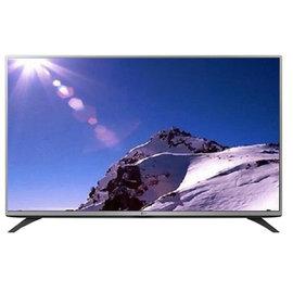『LG』☆樂金 43吋LED 液晶電視 43LF5400**免運費**